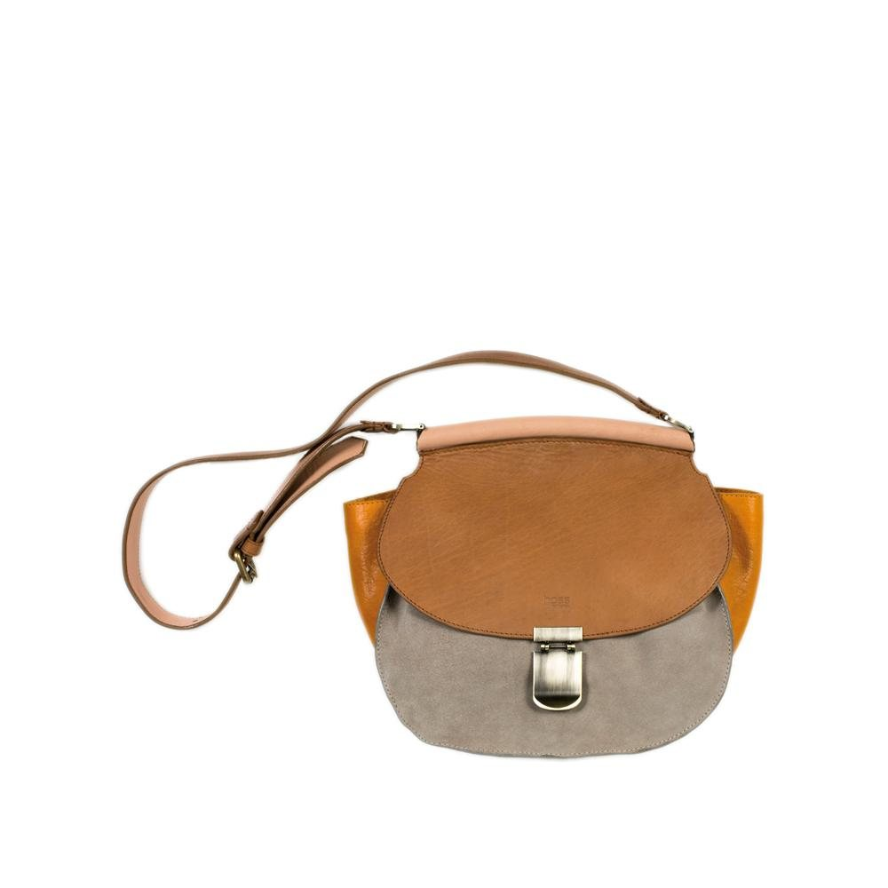 car shoe 5. Bolso