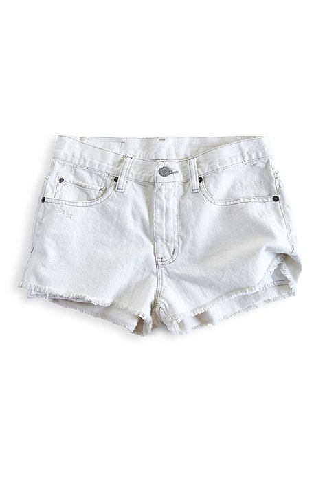 denim&supply. Short