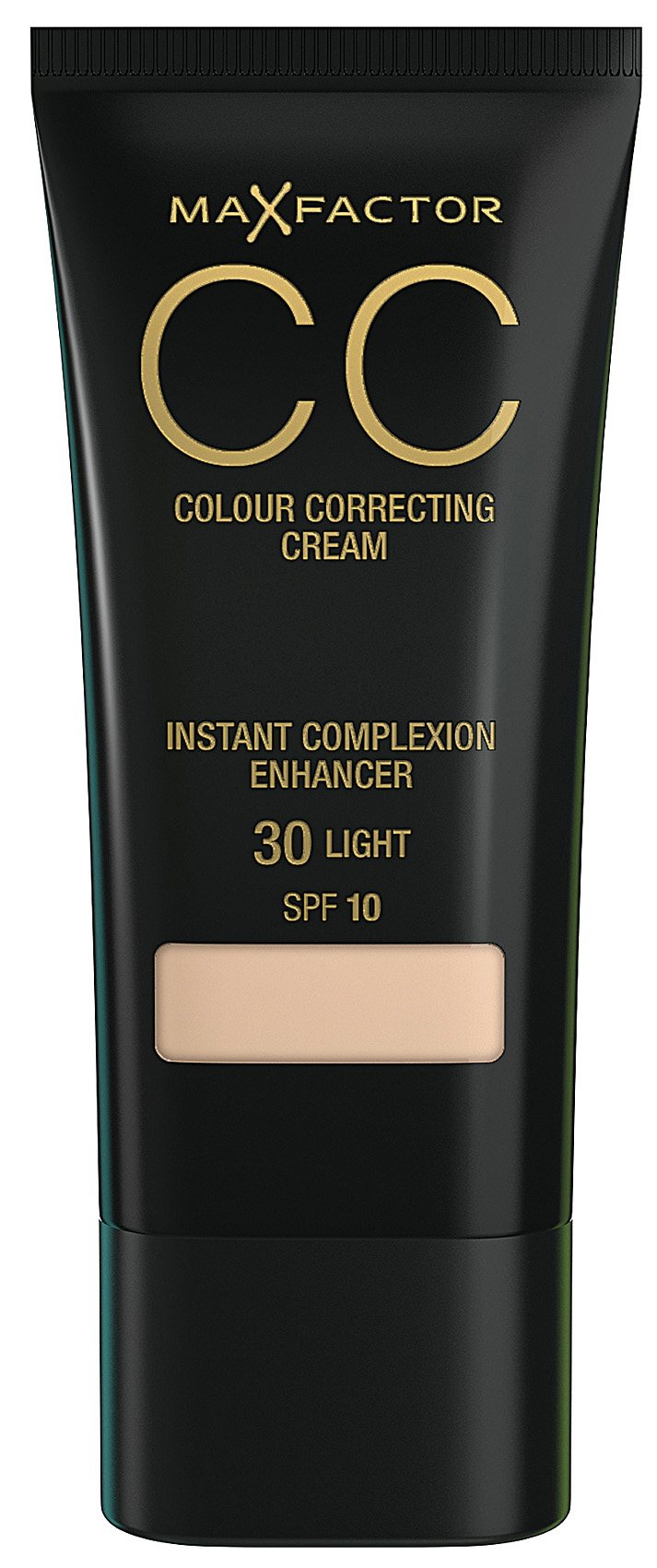 Max Factor. CC Cream - Max Factor