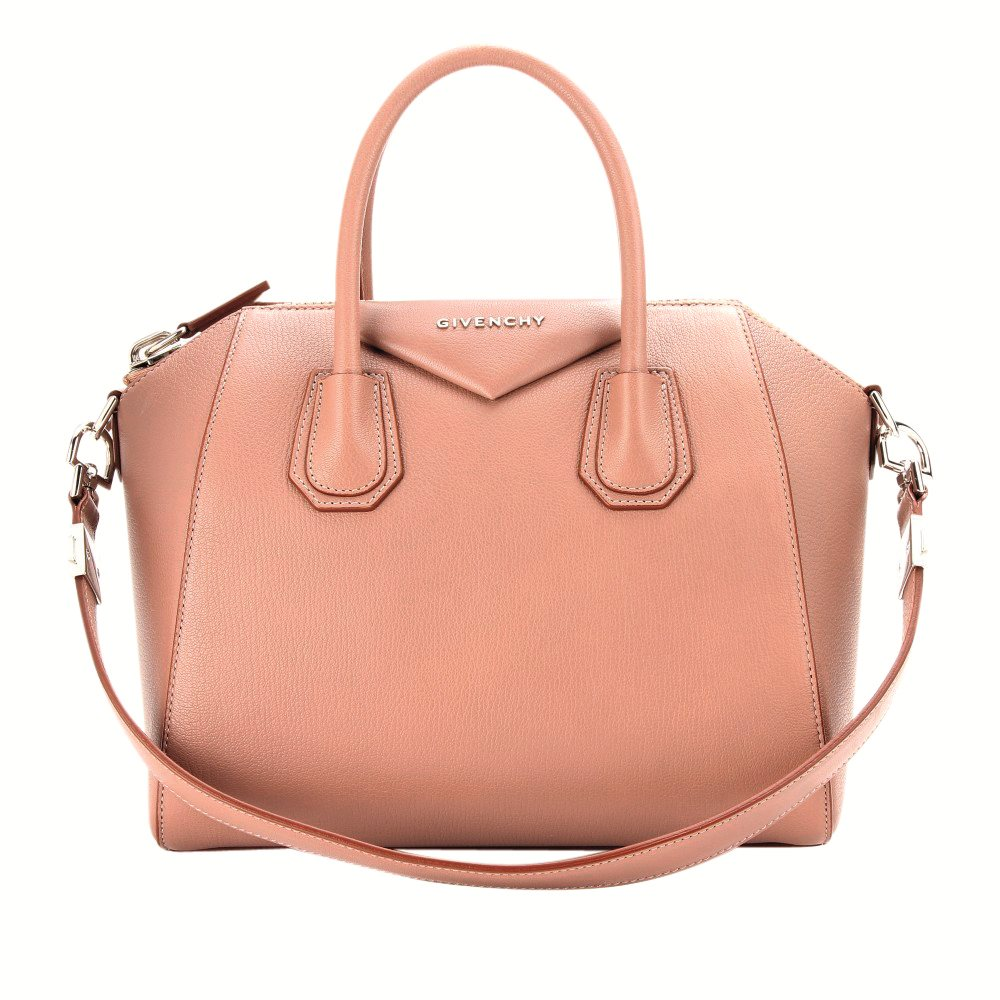 P00078500-Small-Antigona-leather-tote--STANDARD. A rayas