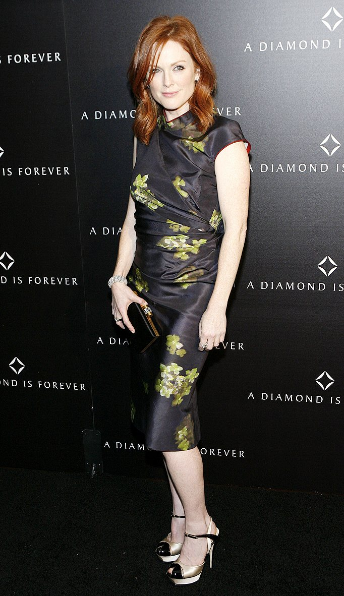 gtres a00065368 002. Julianne Moore