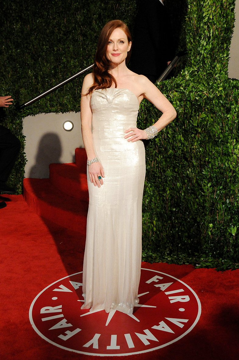 gtres u060046 178. Julianne Moore