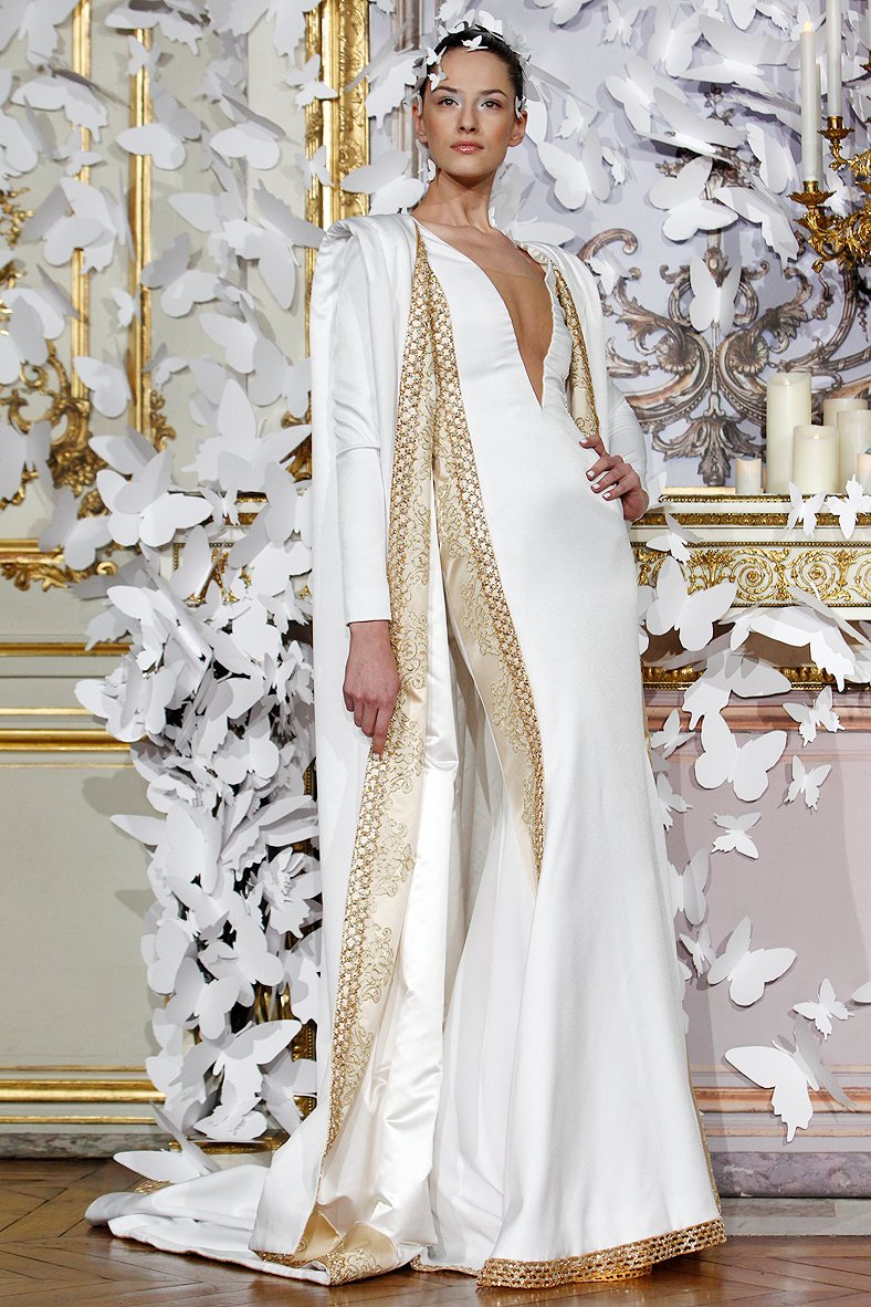 gtres u246206 016. Alexis Mabille