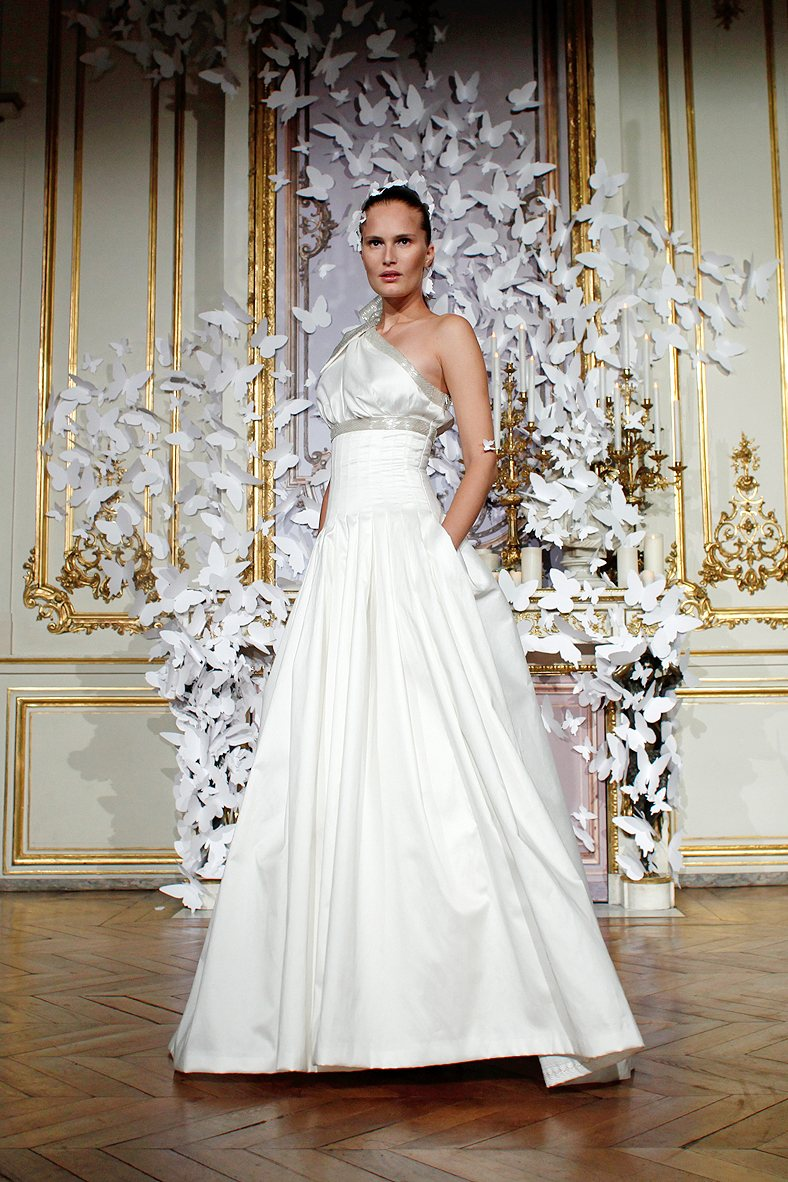 gtres u246206 019. Alexis Mabille