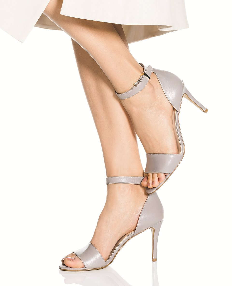 NWB600-0039578s. Nine West loves InStyle