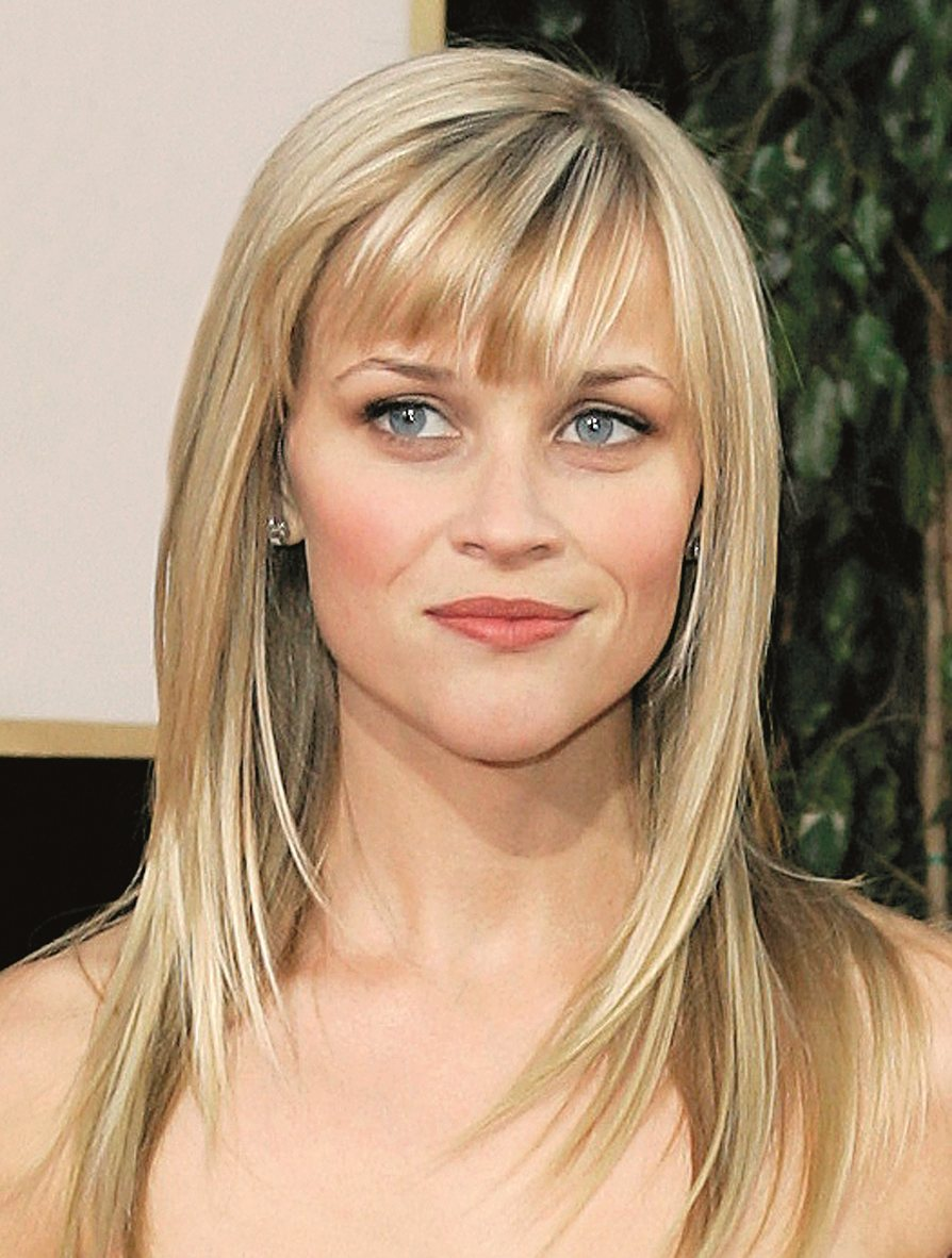 gtres a00062906 032. Reese Witherspoon