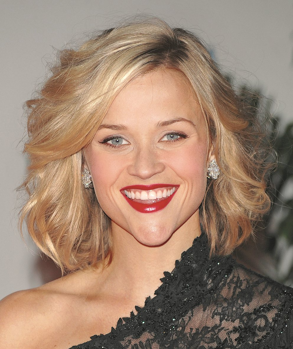 gtres a00066291 002-1. Reese Witherspoon