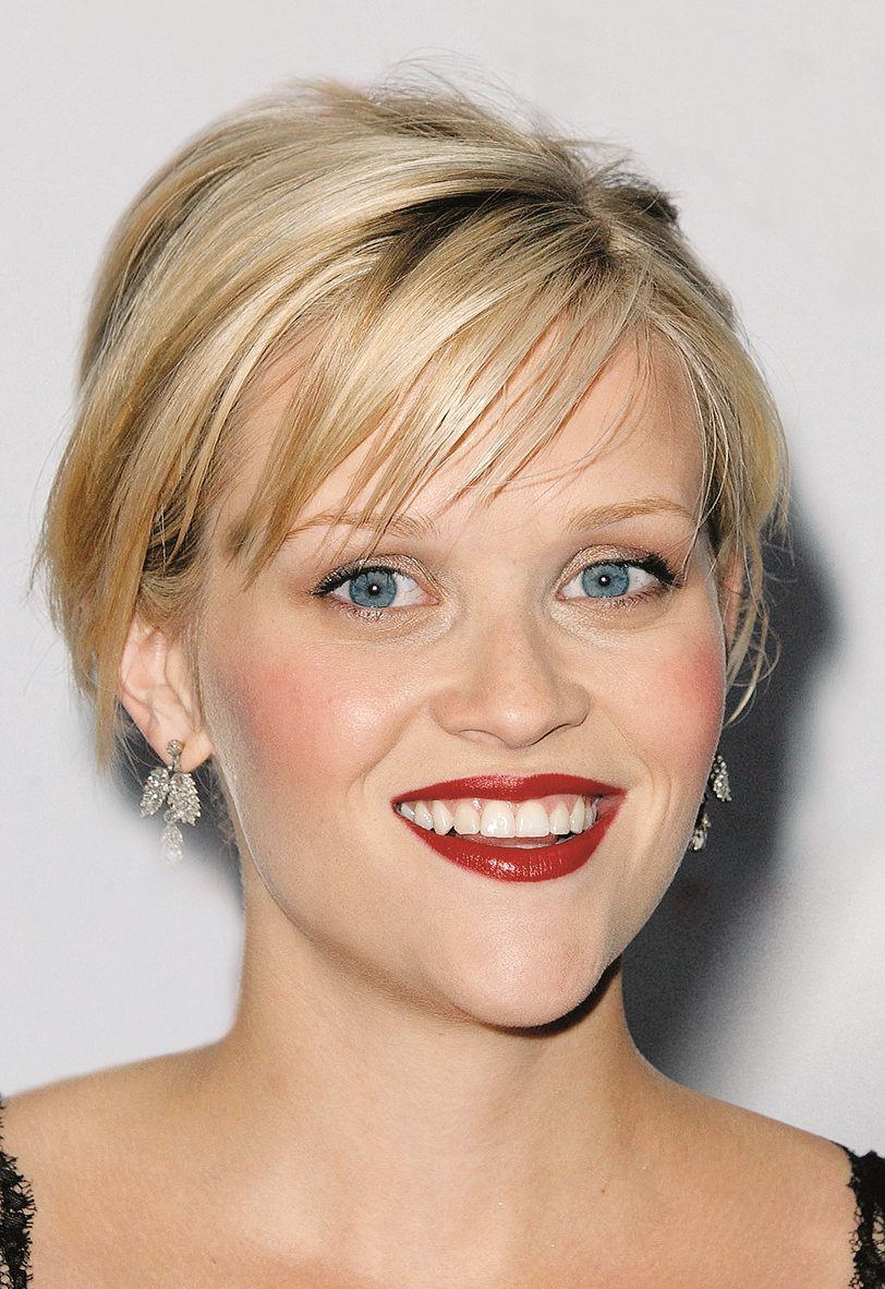gtres a00136132 067. Reese Witherspoon