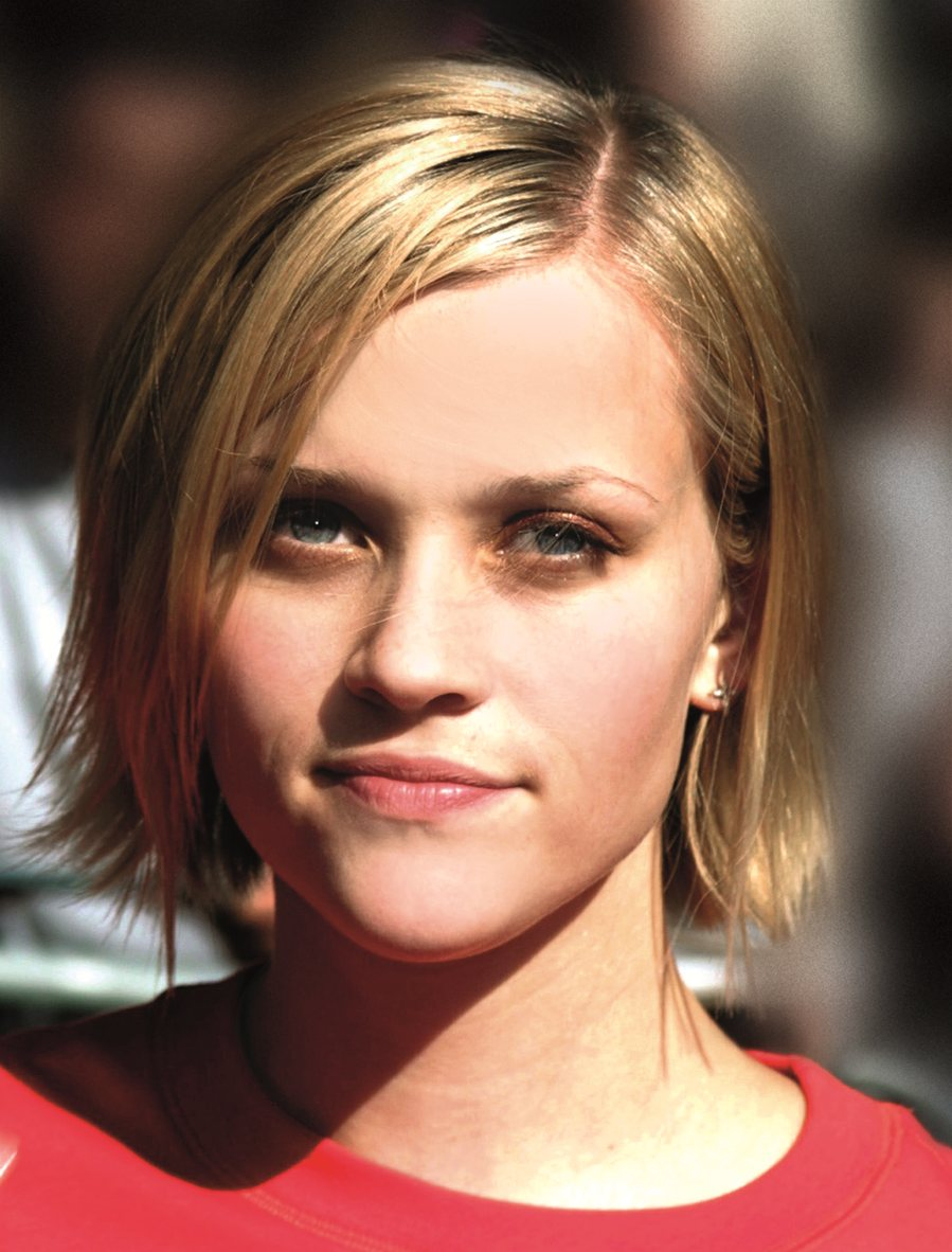 gtres a00177429 001. Reese Witherspoon