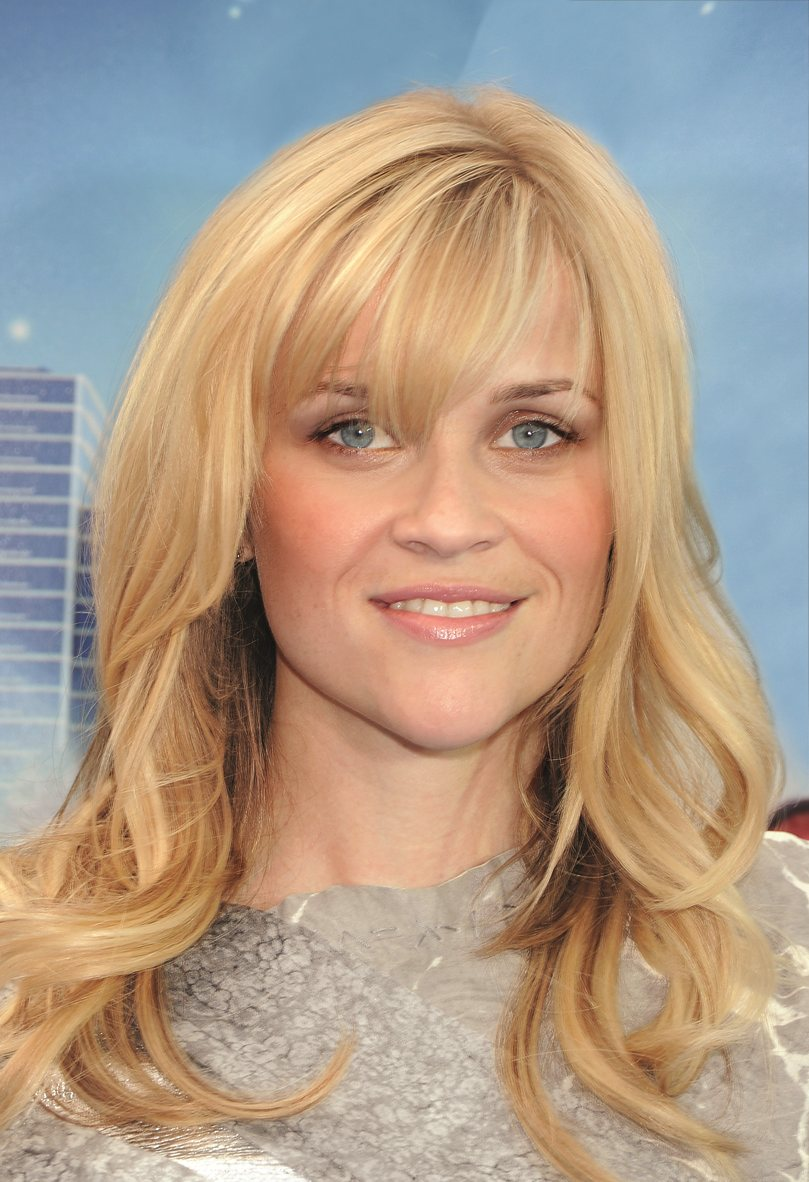 gtres u003313 015. Reese Witherspoon