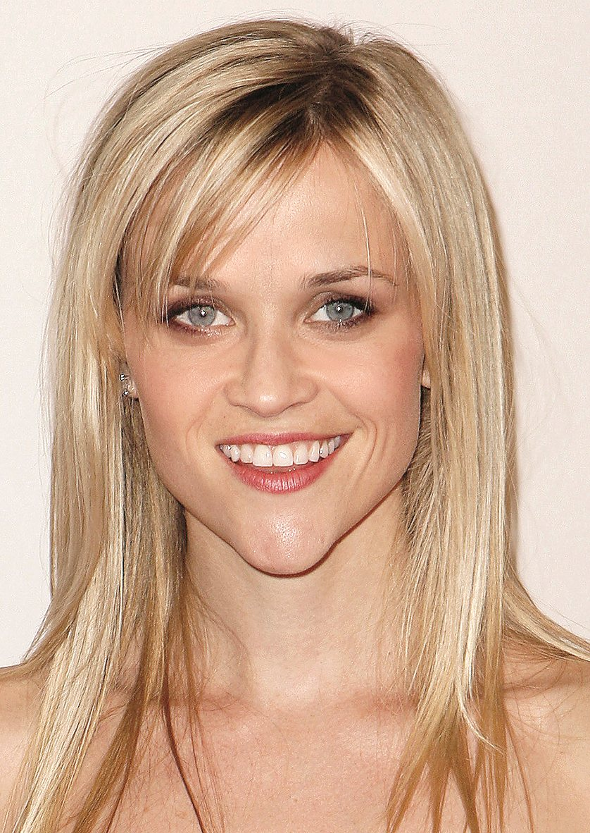 gtres u055252 008. Reese Witherspoon