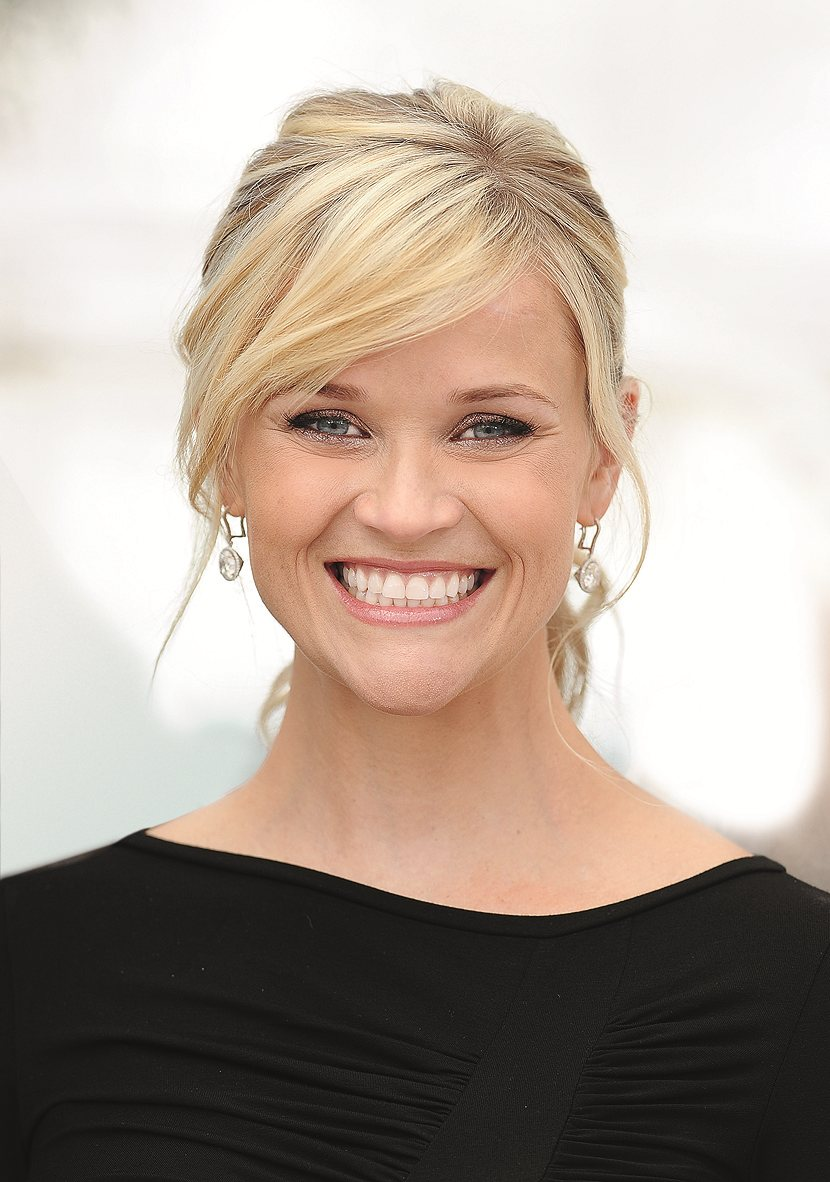 gtres u187342 019. Reese Witherspoon