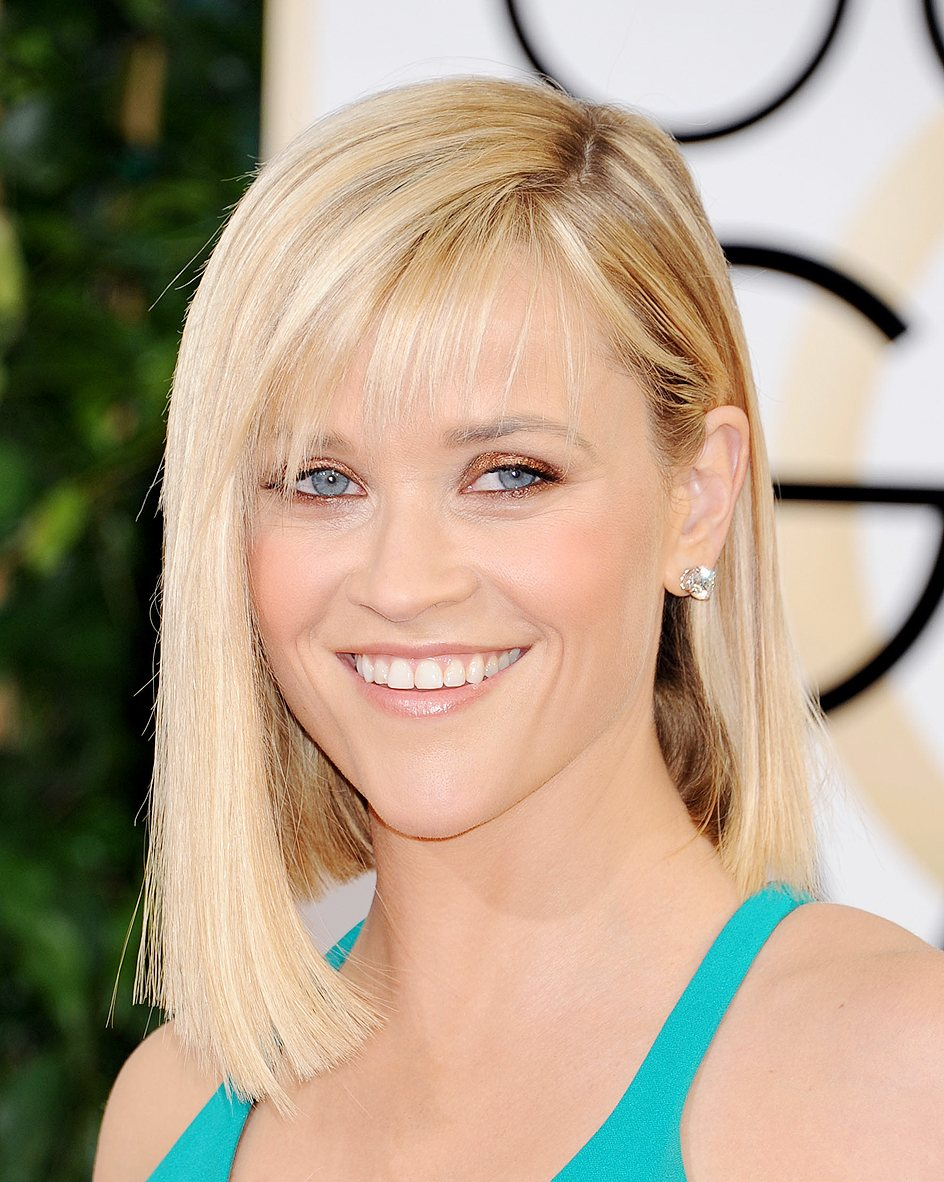 gtres u245659 220. Reese Witherspoon