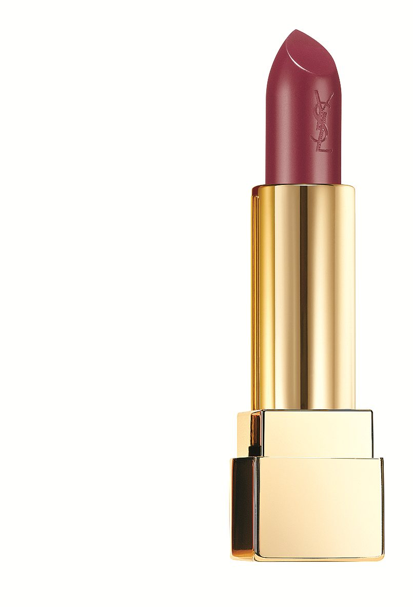 New ROUGE PUR COUTURE N 62. Los favoritos de Verónica Echegui