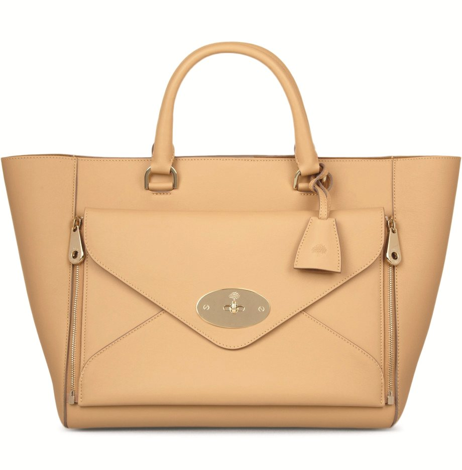 446394 in xl. Shopping bag