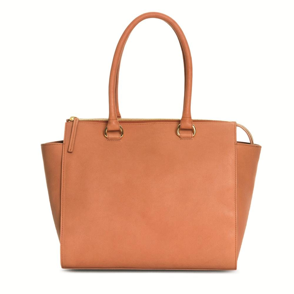 malababa 322e. Shopping bag