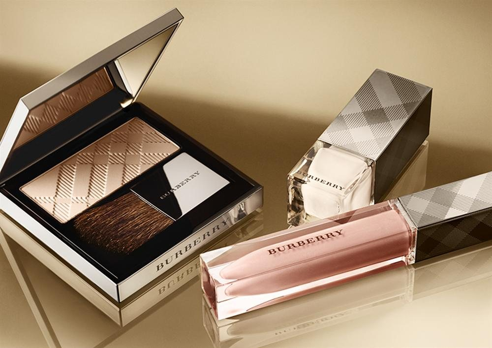 2014 BEAUTY MY BURBERRY 02. My Burberry