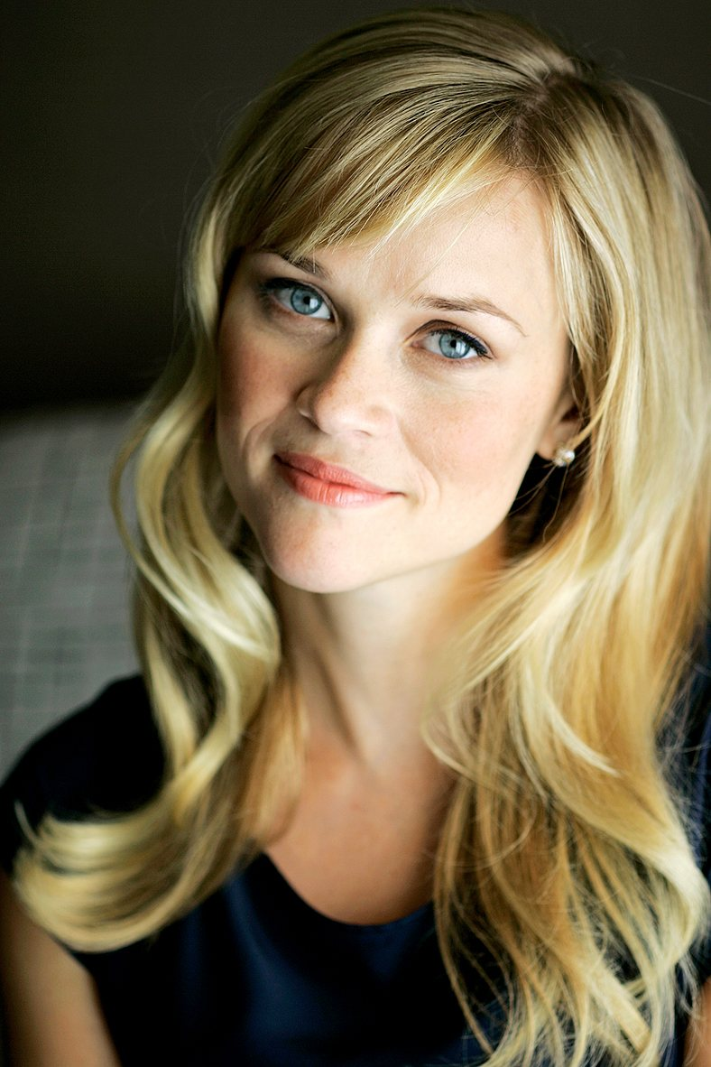 gtres a00063414 003. Reese Witherspoon