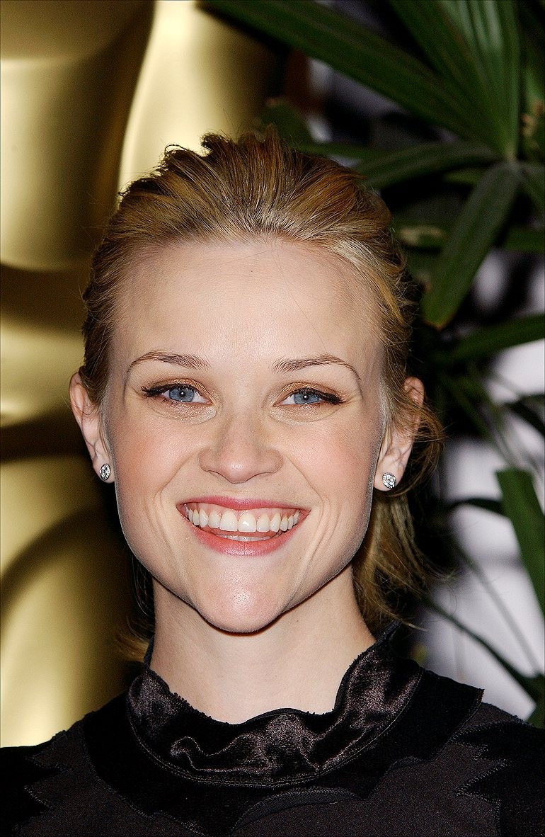 gtres a00125958 020. Reese Witherspoon
