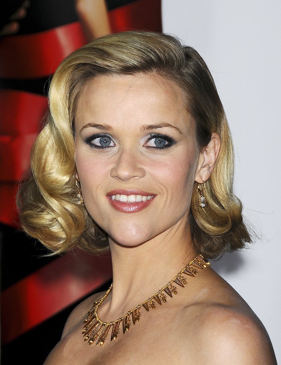 gtres a00332471 002. Reese Witherspoon