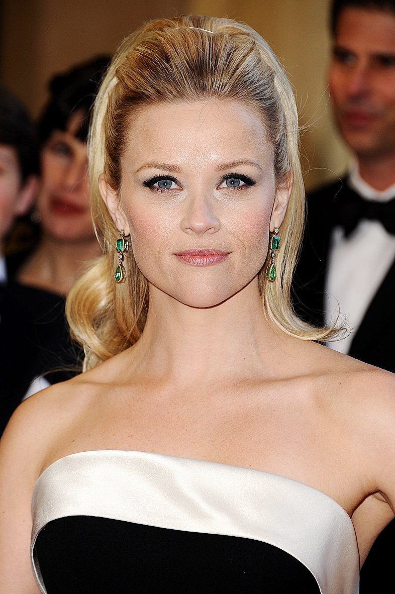 gtres u112814 471. Reese Witherspoon