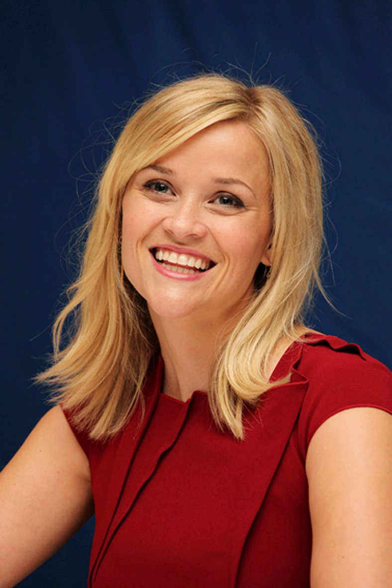 gtres u122530 003. Reese Witherspoon