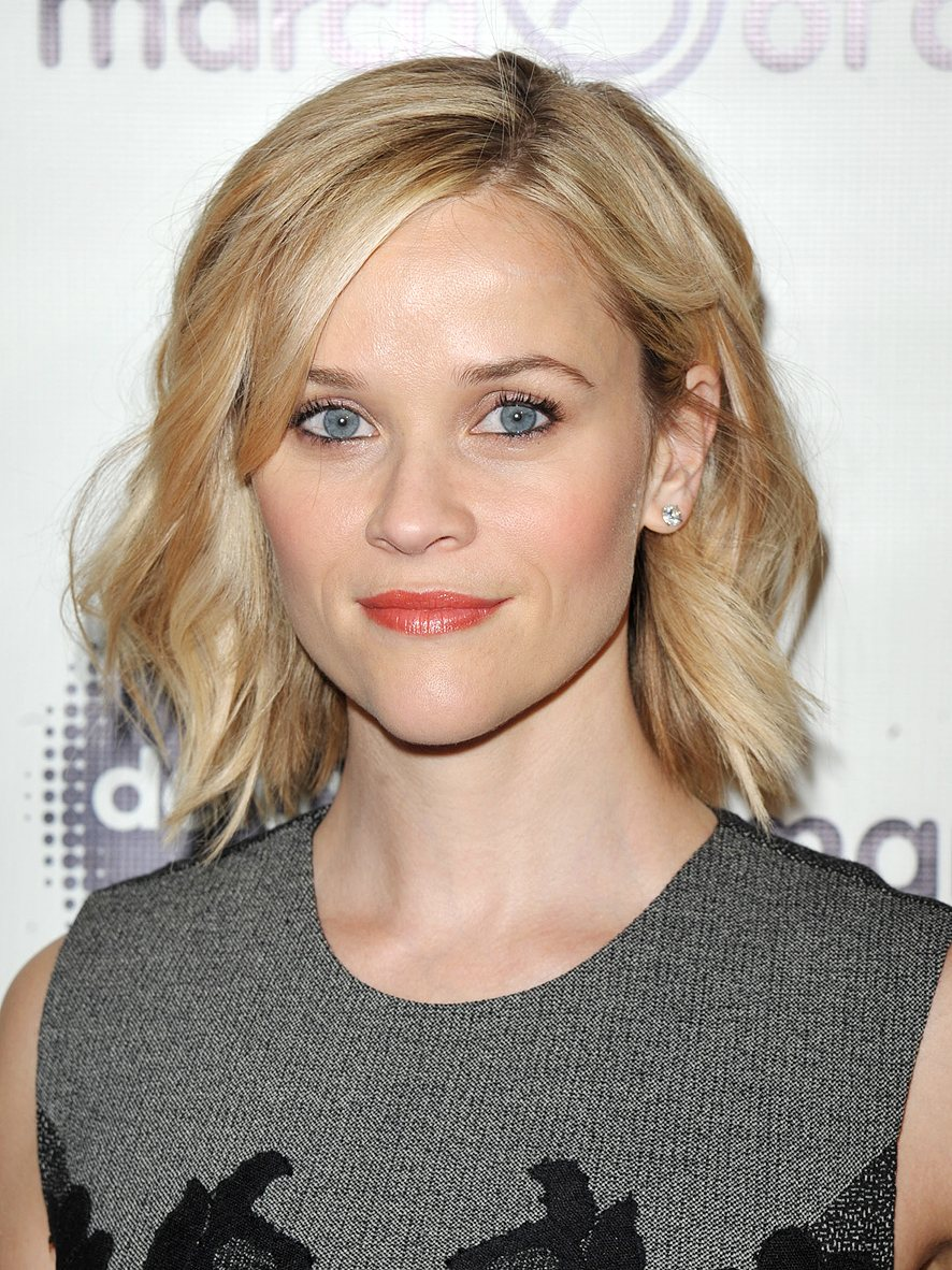 gtres u243361 019. Reese Witherspoon