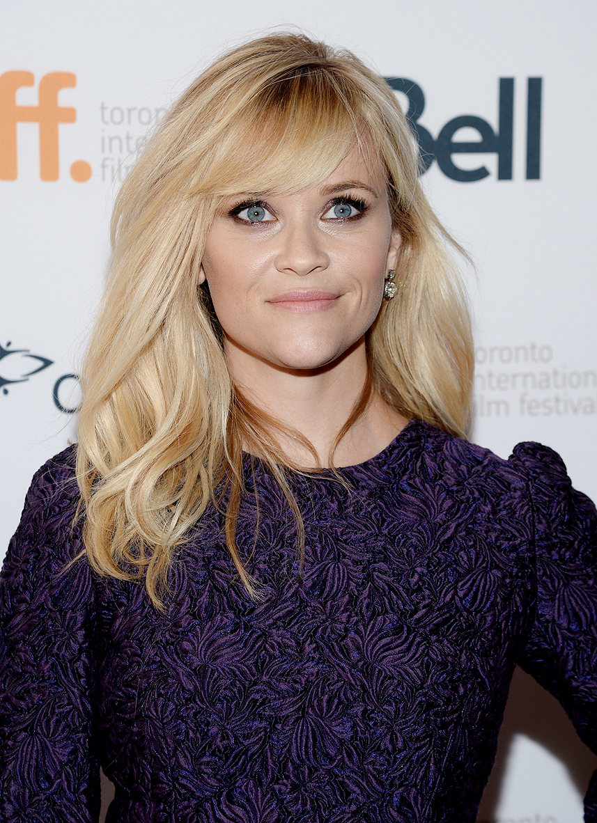 gtres u263724 033. Reese Witherspoon