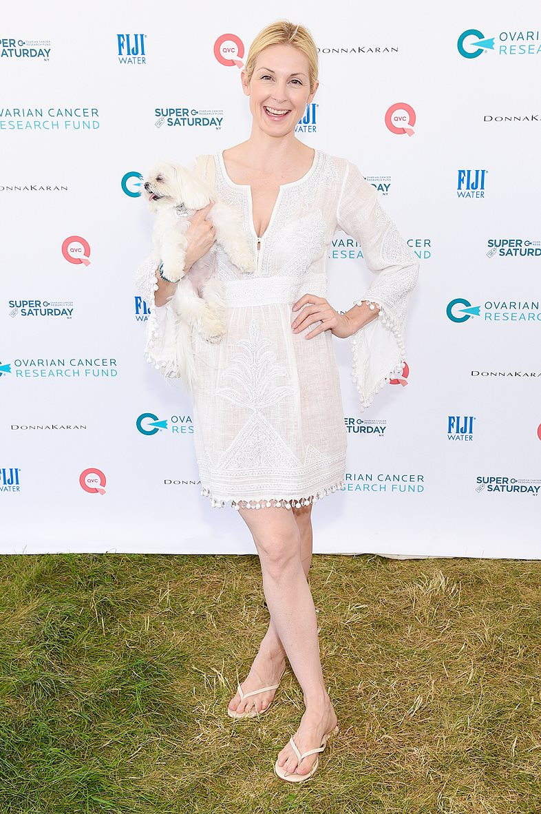 gtres u286239 009. Kelly Rutherford