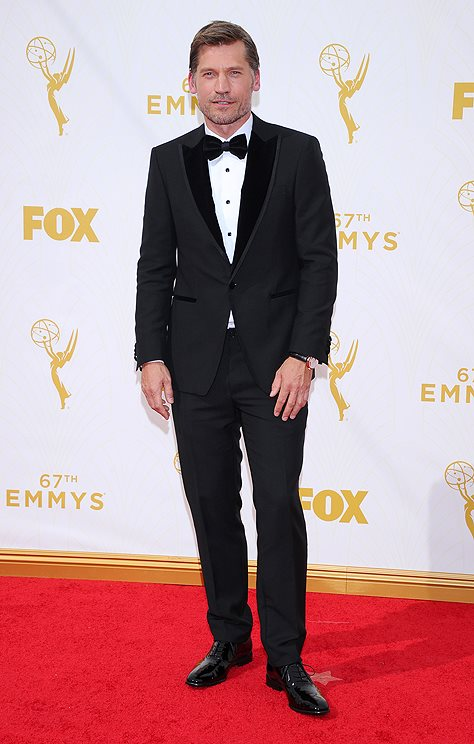 gtres u290698 160 copia. Emmy's 2015