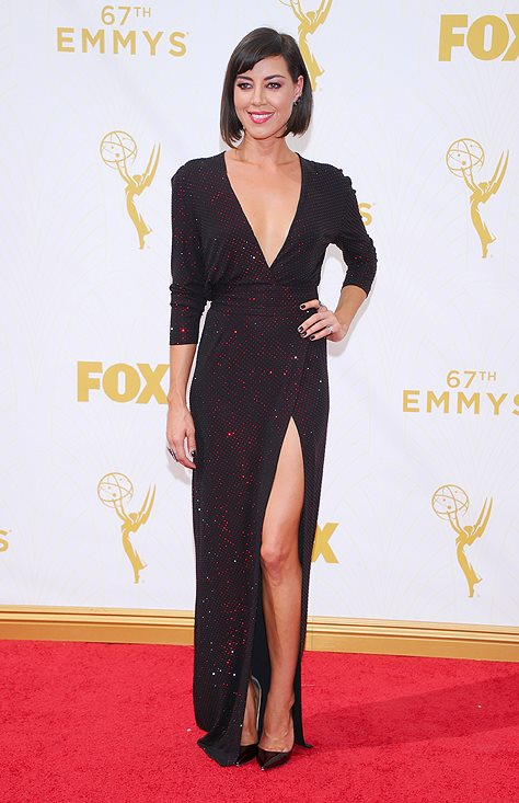 gtres u290698 174 copia. Emmy's 2015