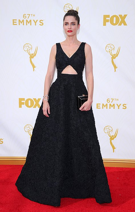 gtres u290698 197 copia. Emmy's 2015