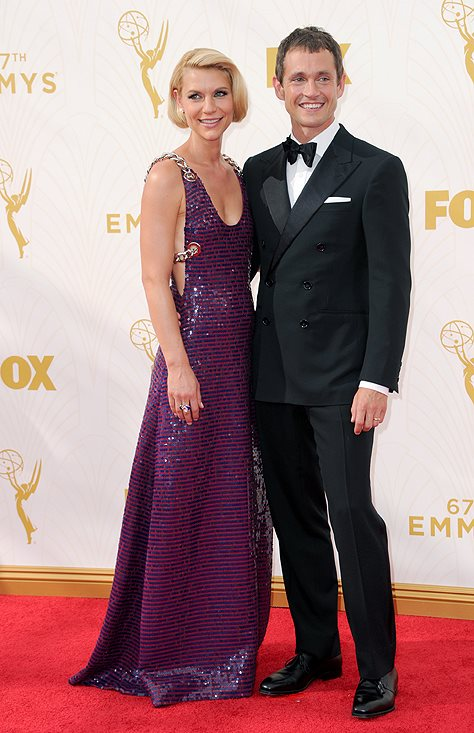 gtres u290698 379 copia. Emmy's 2015
