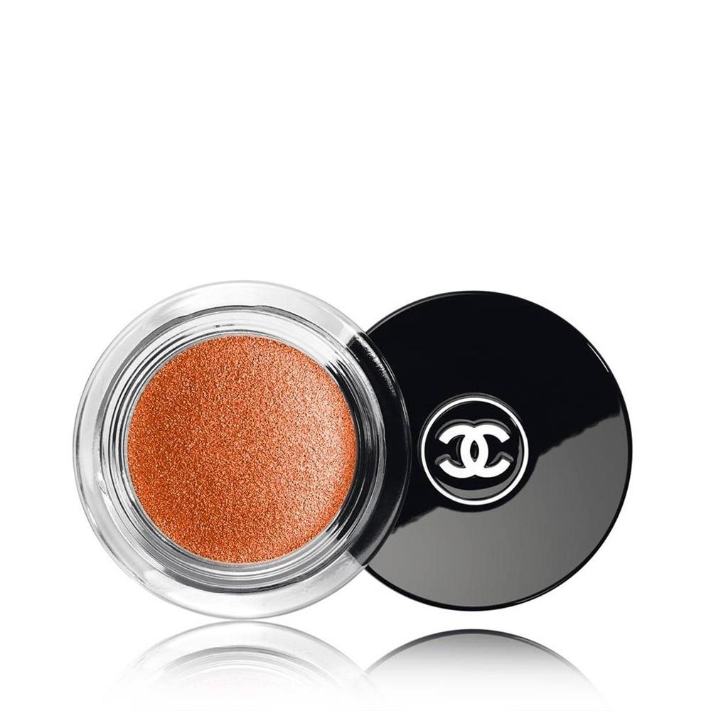 illusion-d ombre-sombra-de-ojos-iridiscente-116-rouge-gorge-4g.3145891898163. Chanel