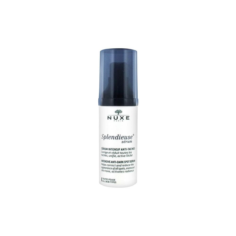 splendieuse-nuxe-serum-30-ml. Nuxe