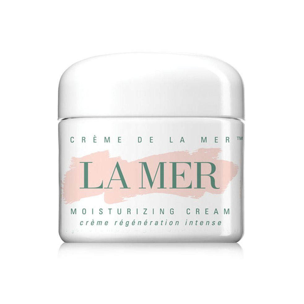 CRÈME DE LA MER. 'Celebration of an Icon'