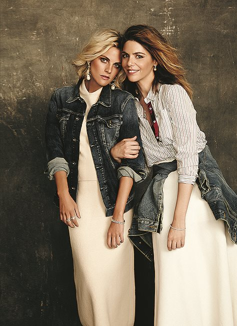 INSTYLE AMAYAMANU. 11.06.1526396 copia. Denim + lana