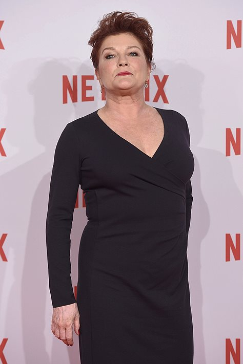 gtres u293123 088 copia. Kate Mulgrew