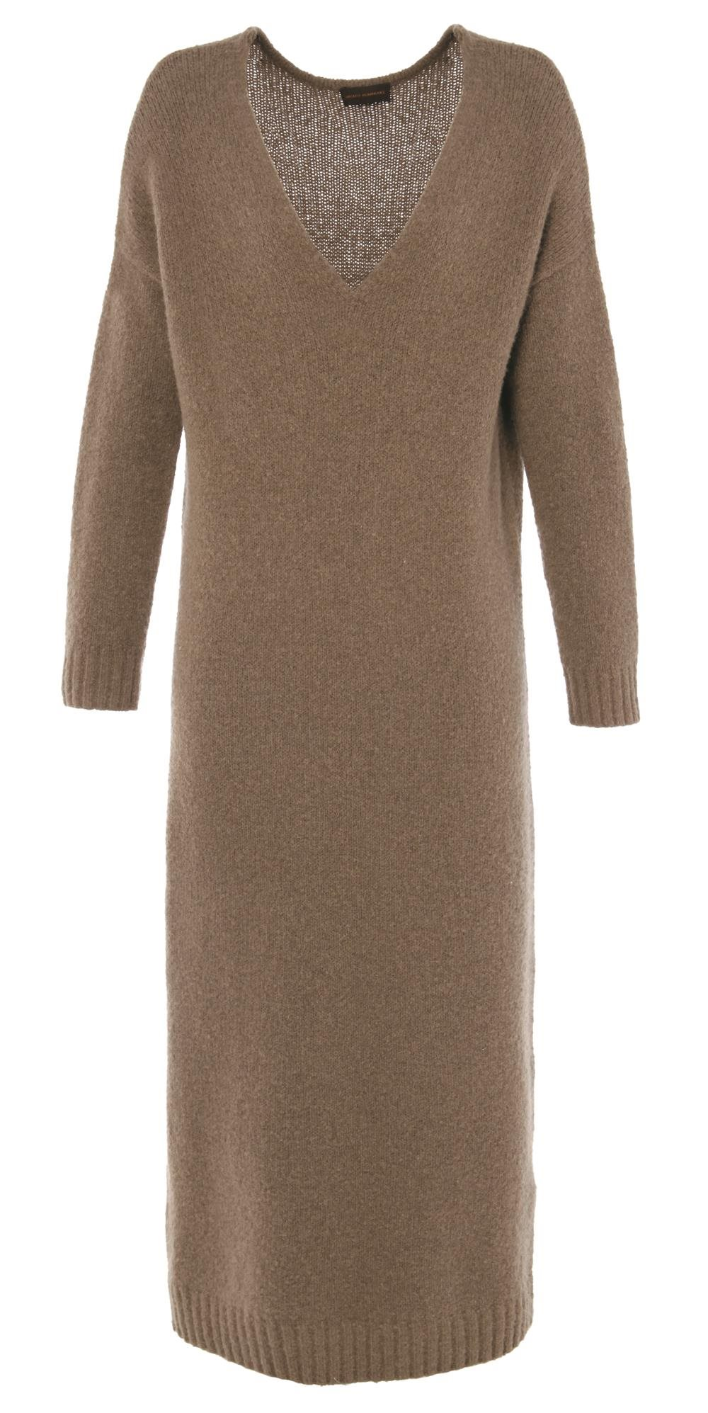ADOLFO DOMINGUEZ Woman FW15 2.88.03. Vestido