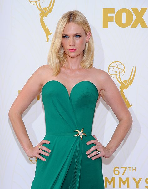 gtres u290698 487 copia. January Jones