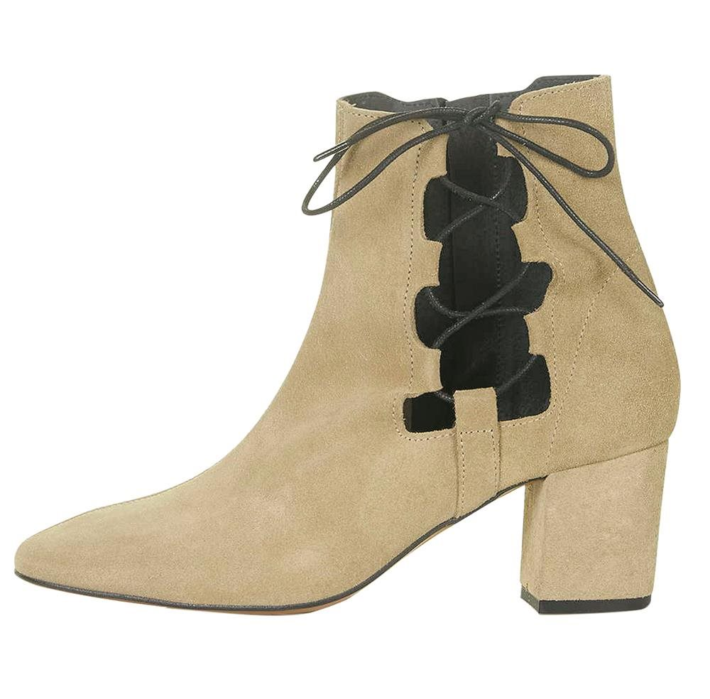 top shop 98e. Botines