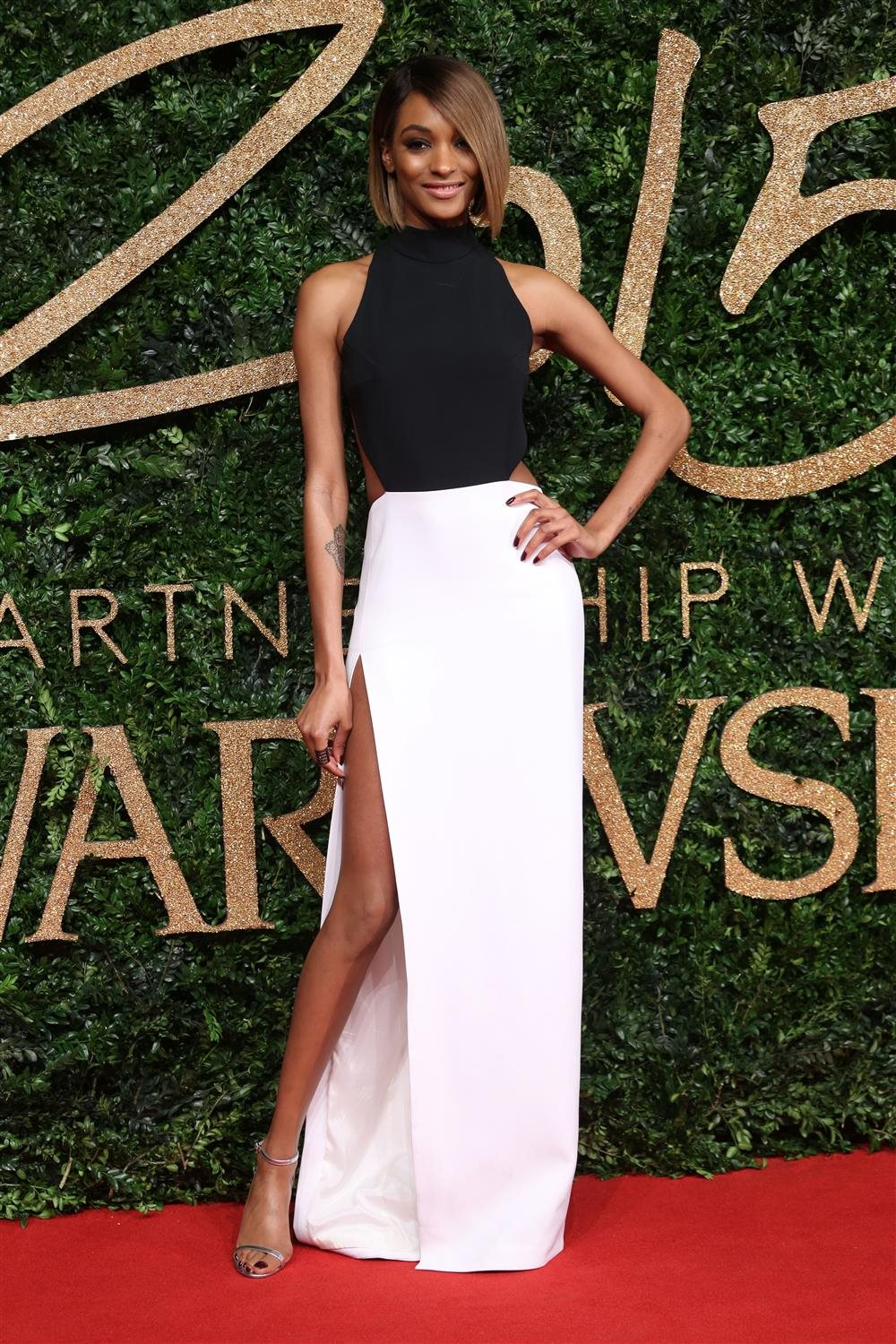 gtres u295704 054. Jourdan Dunn