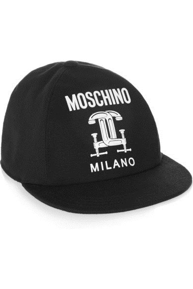 637619 in pp. Moschino