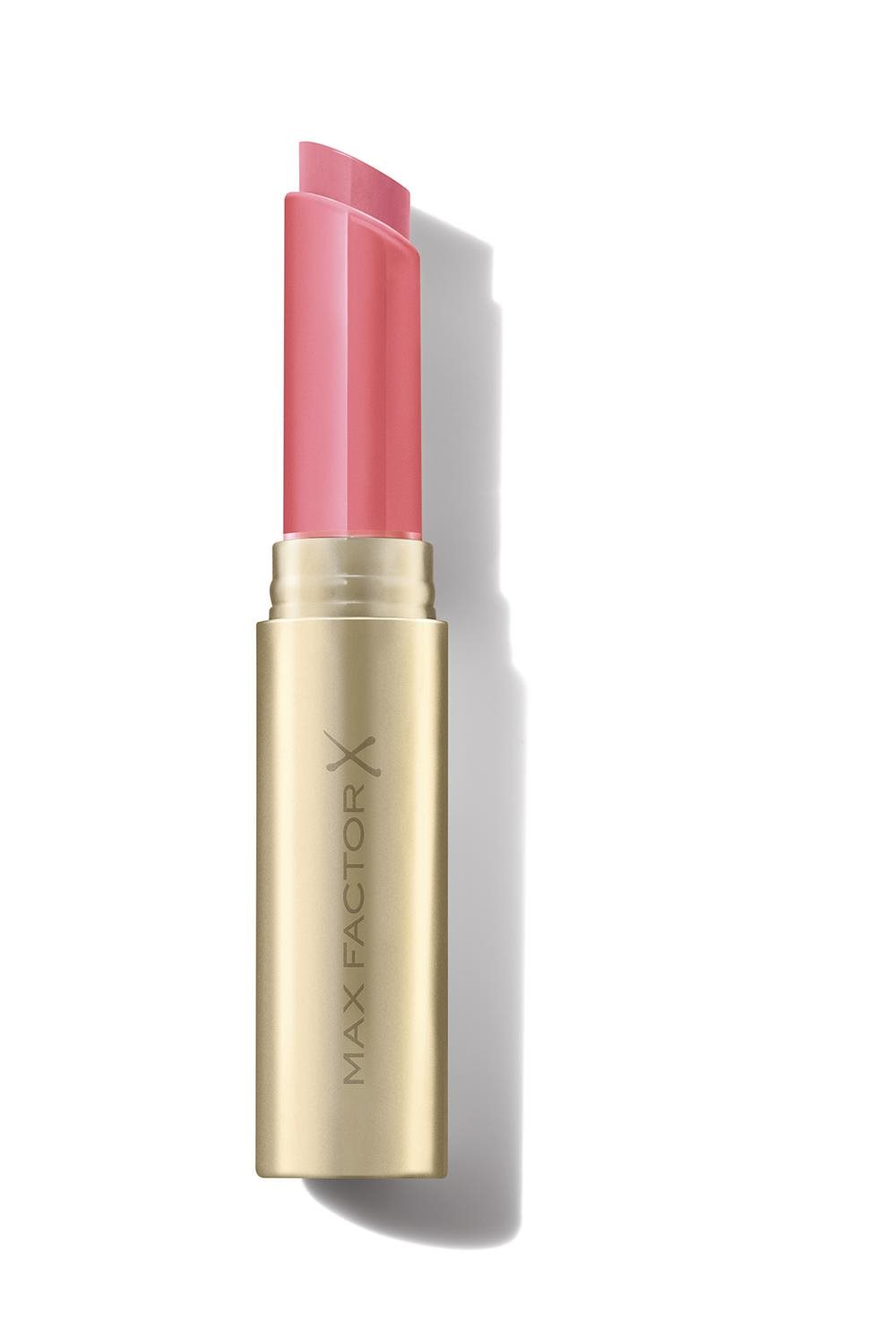 MF Colour Intensifying Balm SumptuousCandy. Labios de fresa