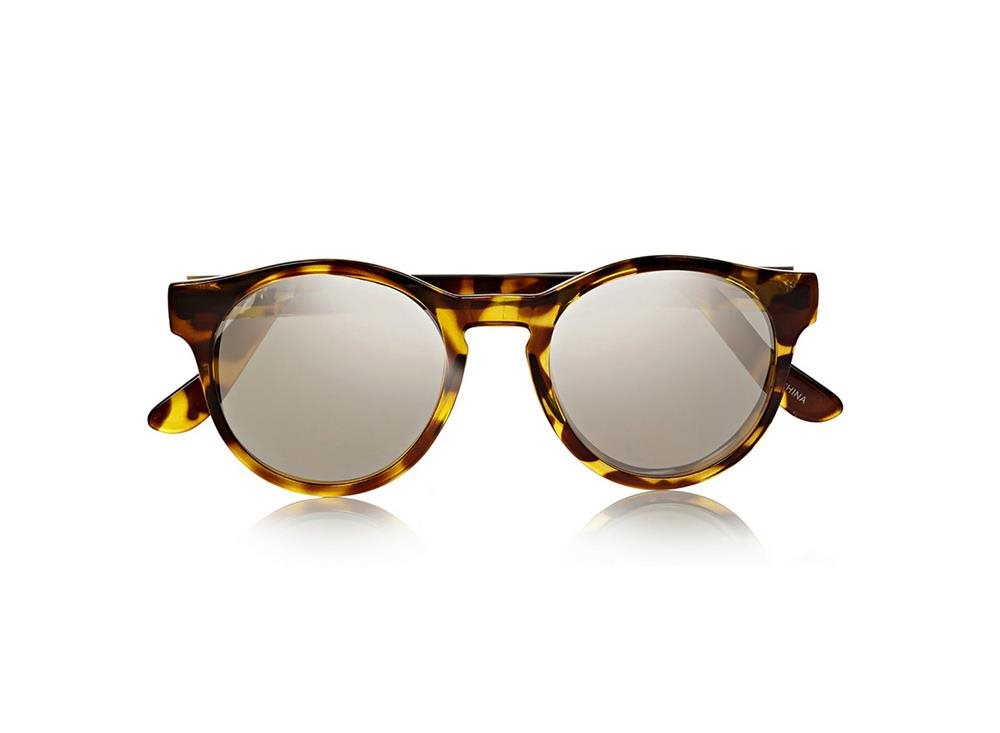 639347 in xl. Gafas de sol