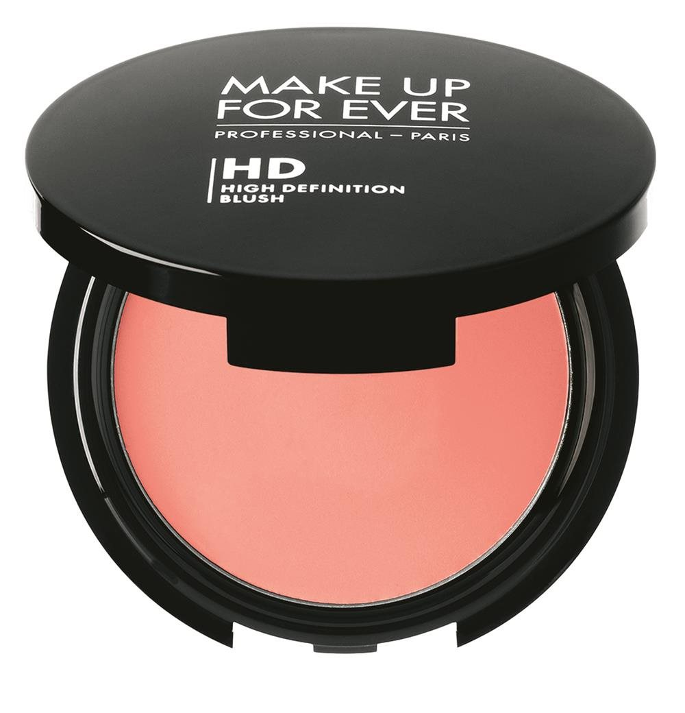 BLUSH OUVERT 215-1. Make Up for Ever