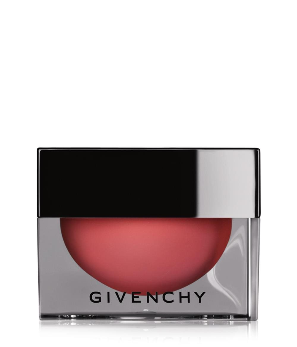 givenchy-blush-memoire-de-forme-rouge-7-ml. Givenchy