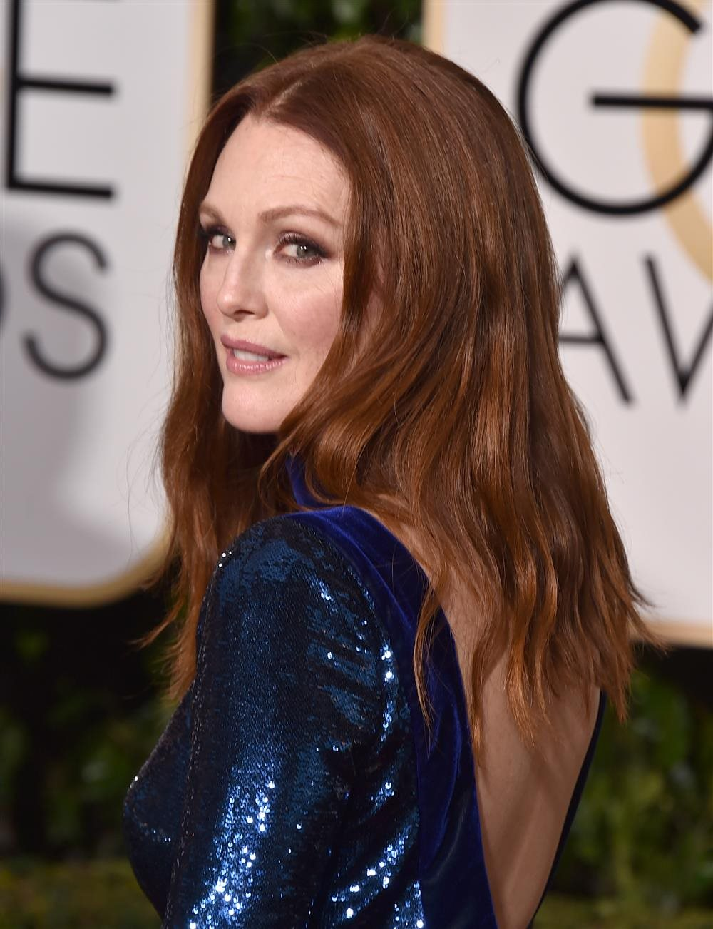 DL u298100 285. Julianne Moore