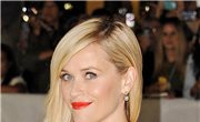El look de Reese Witherspoon