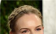 El neceser de Kate Bosworth